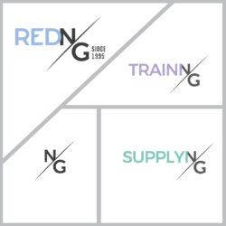 Nueva-imagen-corporativa-NG