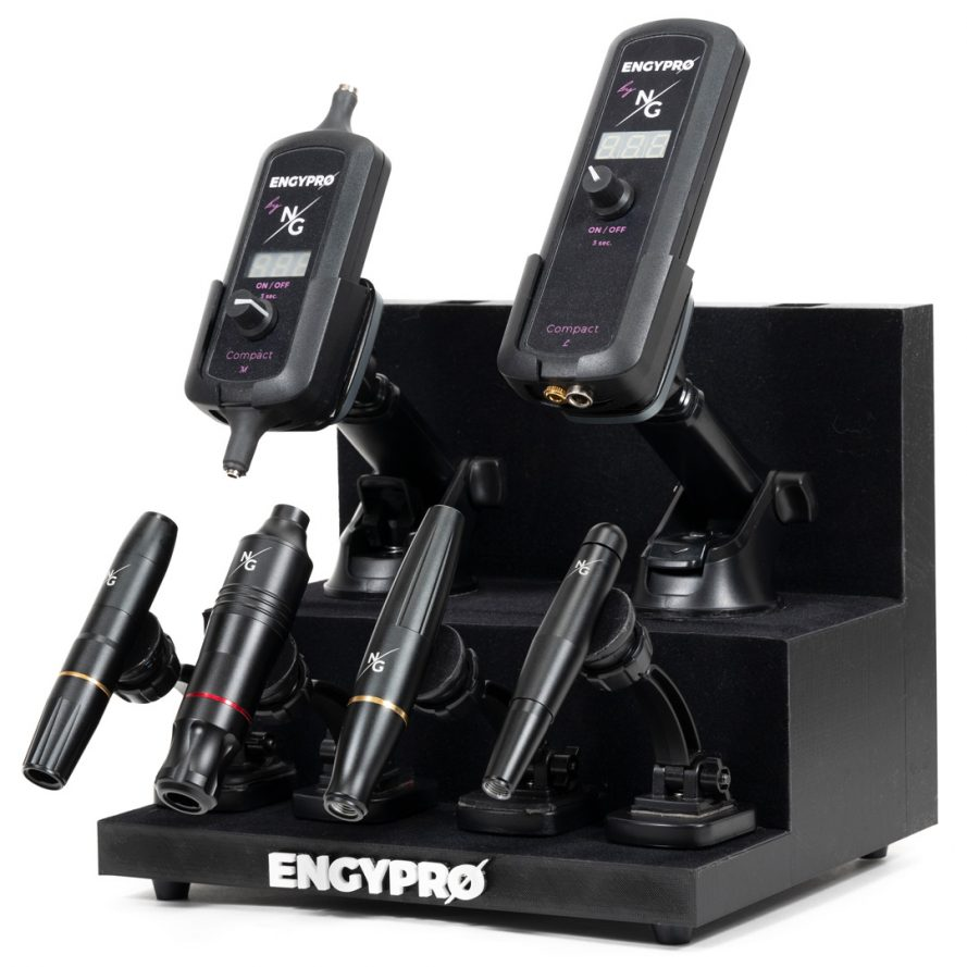 EQUIPO ENGYPRO