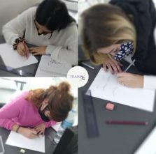 Academia N/G alumnos