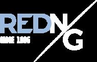 REDN/G